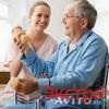 Восстановление после инсультов на дому у пациента в нижнем новго