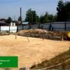 Профессиональное строительство домов под ключ в нижнем новгороде