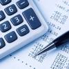 Оптимизaция бизнеса и оптимизация налогообложения.